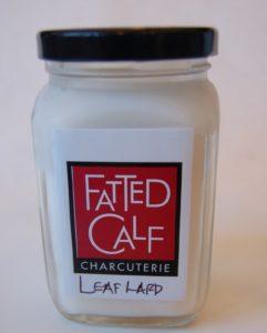 leaflard